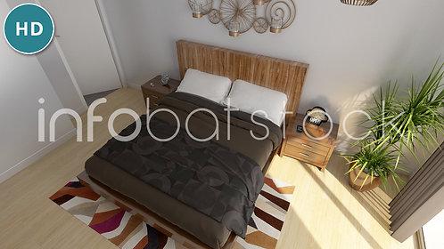 8f84c5ac-IS_3_0008_amb-chambre