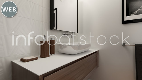cdca4101-IS_3_0008-salle_bains