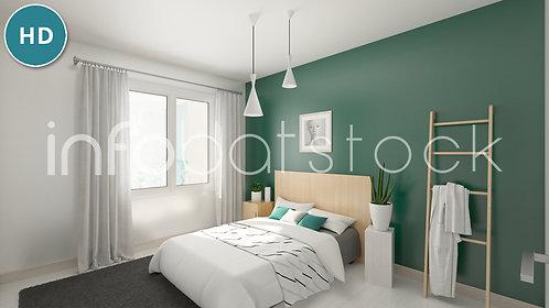 fd012a57-IIS_4_0002-chambre
