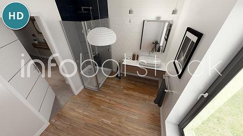 f492142e-IS_3_0008-salle_bains