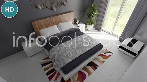 4669dbec-IS_3_0008_amb-chambre