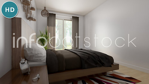 d1e584a6-IS_3_0008_amb-chambre