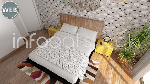 41ce5270-IS_3_0008-chambre