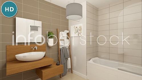 da431481-IS_3_0010-salle_bains