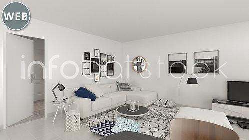 2c1b43ff-IS_3_0008_amb-salon