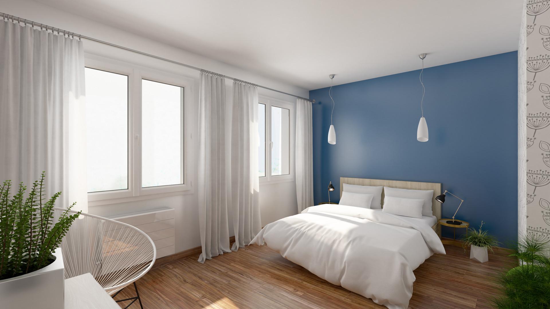 IS_3_0010-chambre(14).jpg
