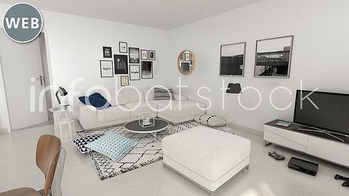 68325187-IS_3_0008_amb-salon