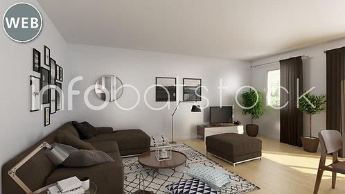 46bb5554-IS_3_0008_amb-salon