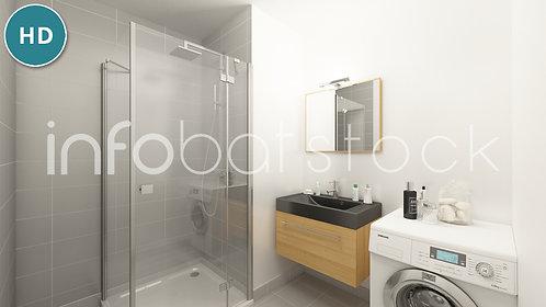 6a8af021-IIS_3_0001-salle_bain