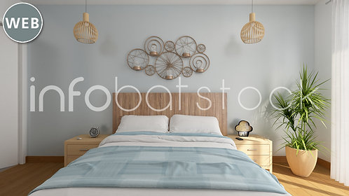 75746861-IS_3_0008_amb-chambre