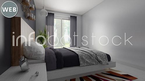 b519b9fa-IS_3_0008_amb-chambre