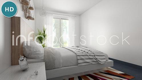 67c8aa16-IS_3_0008_amb-chambre