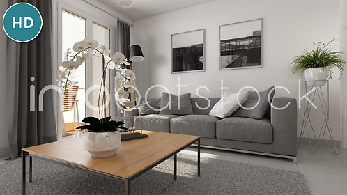 5fdda548-IS_3_0010-salon