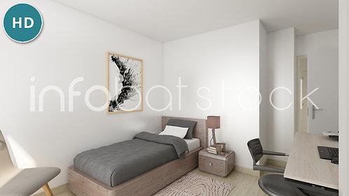 67b1c291-IIS_2_003-chambre