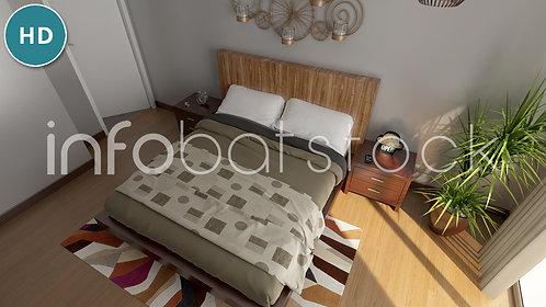 b2faf422-IS_3_0008_amb-chambre