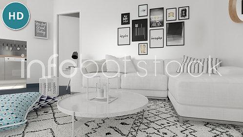 9e72a4d9-IS_3_0008_amb-salon
