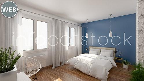 cea0eb39-IS_3_0010-chambre