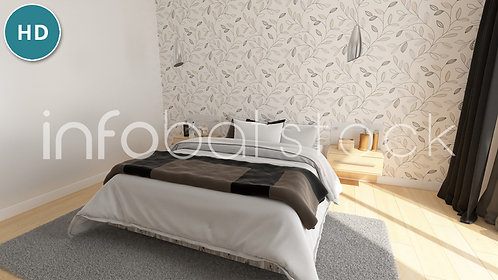 8d34280a-IS_3_0008-chambre