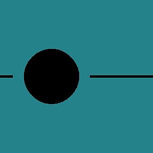 ICONE-bleu.png