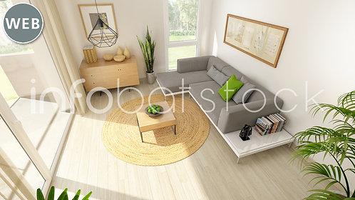 5e22e939-IIS_2_003-salon
