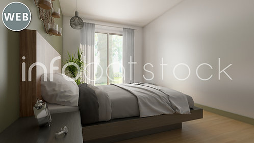 fae78998-IS_3_0008_amb-chambre