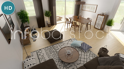 f9e31214-IS_3_0008_amb-salon