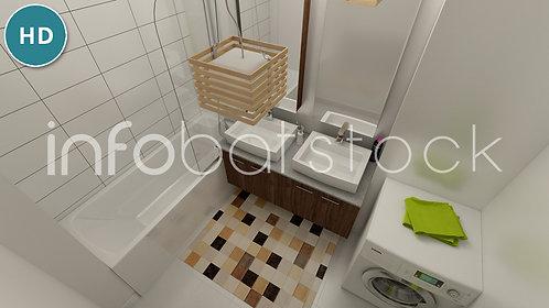 f5b4b71d-IS_4_0011-salle_bains