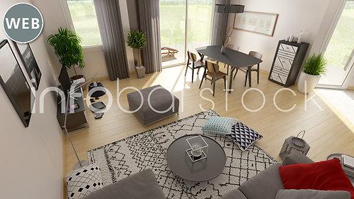 409f7779-IS_3_0008_amb-salon