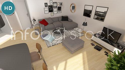 93ce8603-IS_3_0008_amb-salon