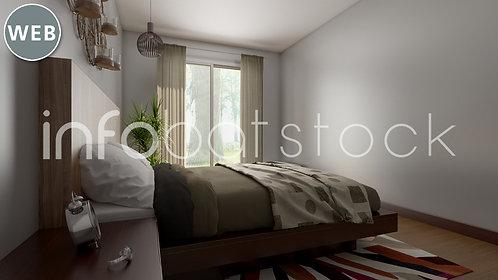 6c46e50d-IS_3_0008_amb-chambre