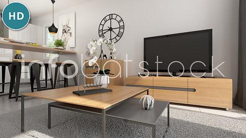 77d38e1a-IS_3_0010-salon