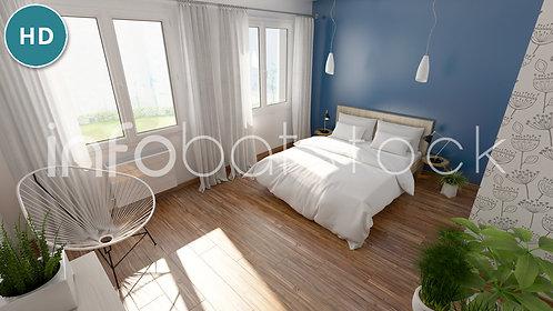 e5b68c6a-IS_3_0010-chambre