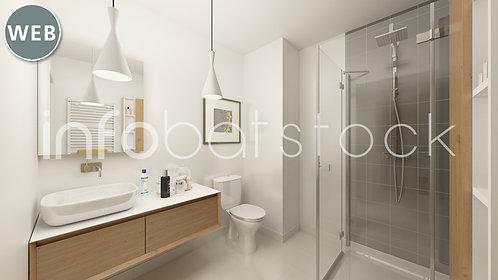 a474dc22-ISS_1_007-salle_bains