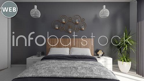 d43b7c9f-IS_3_0008_amb-chambre