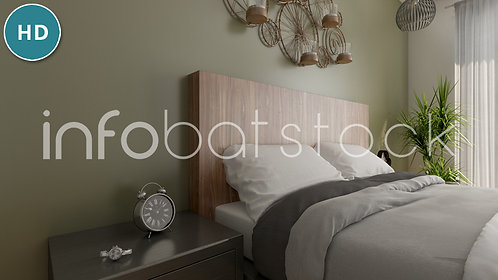 eacc15a3-IS_3_0008_amb-chambre