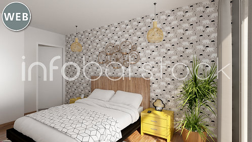 7964012c-IS_3_0008-chambre