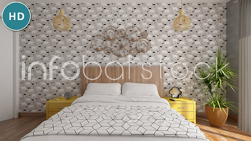 fcdcc4f9-IS_3_0008-chambre