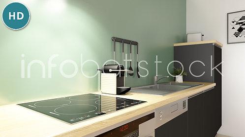 11811abc-IIS_4_0002-cuisine