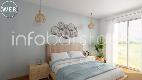 f58285b7-IS_3_0008_amb-chambre