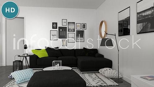 e1cb73ca-IS_3_0008_amb-salon