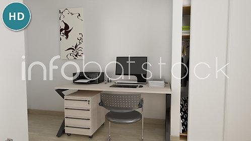 67a4f573-IIS_2_003-chambre