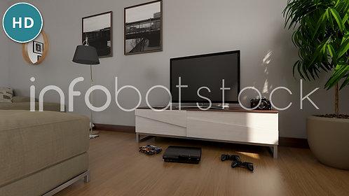 6ffa4fbf-IS_3_0008_amb-salon
