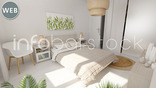 77400580-IS_3_0010-chambre