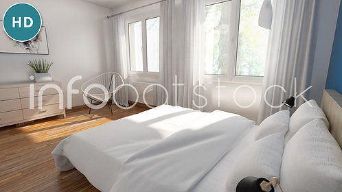 a7611720-IS_3_0010-chambre