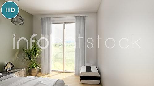 4711b78d-IS_3_0008_amb-chambre