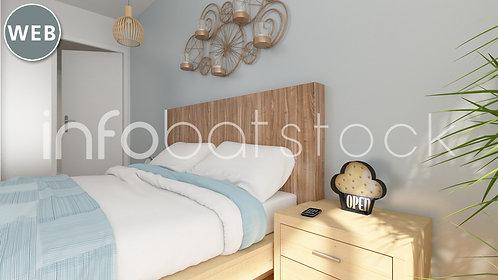 4ecf454d-IS_3_0008_amb-chambre