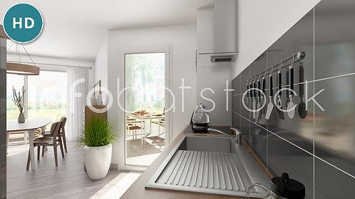 6ccadf8b-IS_3_0008-cuisine