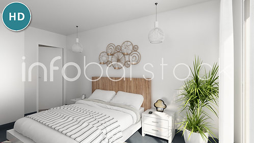 316a2abf-IS_3_0008_amb-chambre