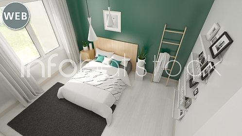 c0d04026-IIS_4_0002-chambre