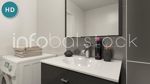 8e43b7ac-IIS_2_003-salle_bains